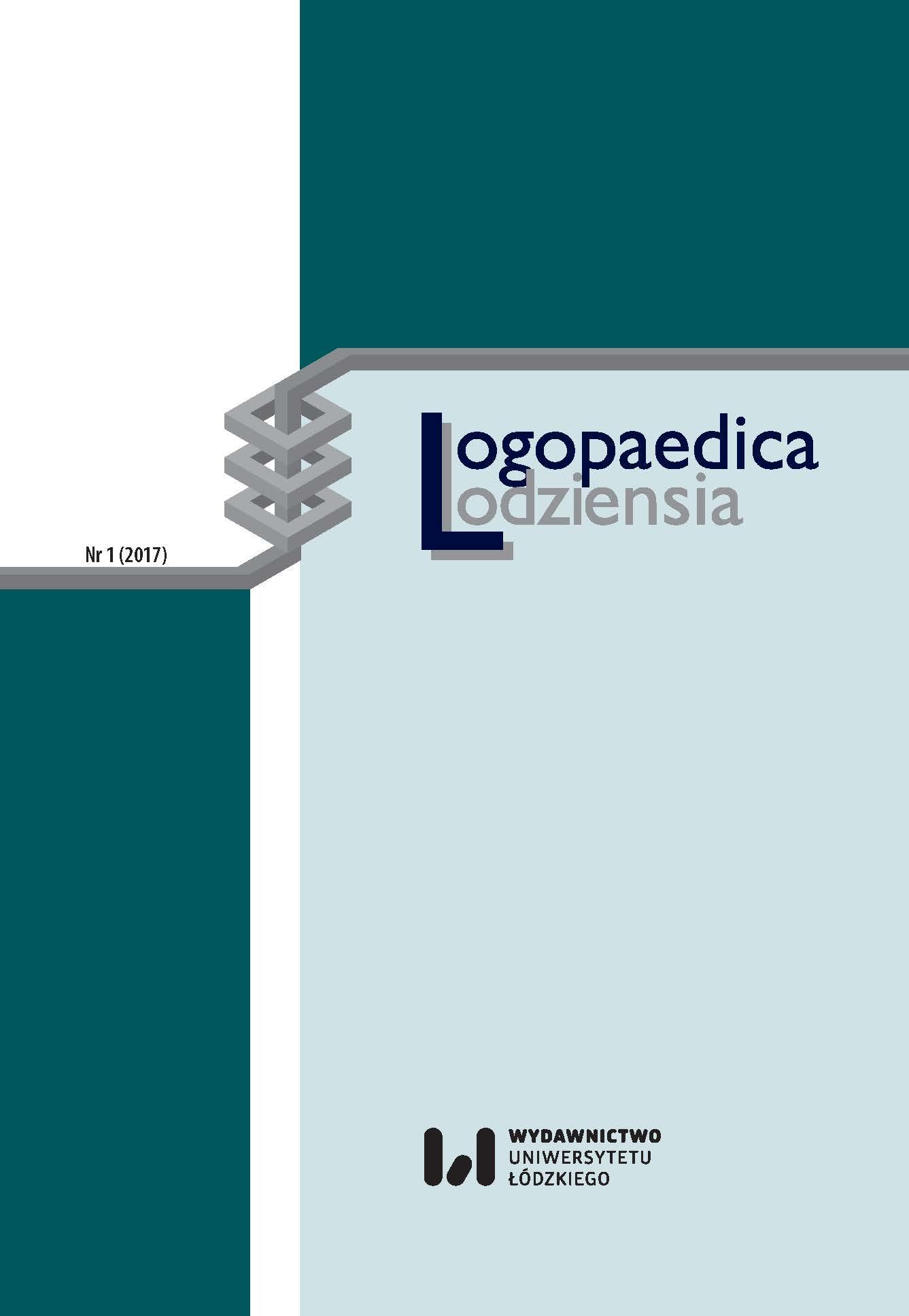 Encyklopedia pedagogiczna xxi wieku online dating